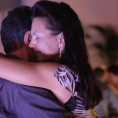 White Milonga pt 2 photo 224