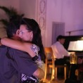 White Milonga pt 2 photo 226