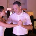 White Milonga pt 2 photo 227