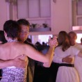 White Milonga pt 2 photo 229
