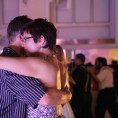 White Milonga pt 2 photo 230