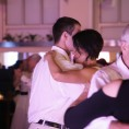 White Milonga pt 2 photo 231