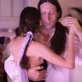 White Milonga pt 2 photo 233