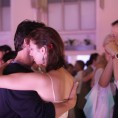 White Milonga pt 2 photo 234