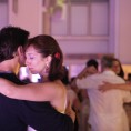 White Milonga pt 2 photo 235