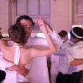 White Milonga pt 2 photo 239