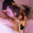 White Milonga pt 2 photo 240
