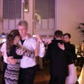 White Milonga pt 2 photo 241