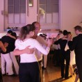 White Milonga pt 2 photo 242