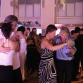 White Milonga pt 2 photo 243