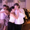 White Milonga pt 2 photo 244