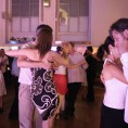 White Milonga pt 2 photo 245