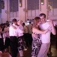 White Milonga pt 2 photo 246