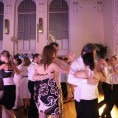 White Milonga pt 2 photo 247
