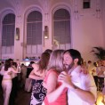 White Milonga pt 2 photo 248