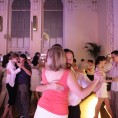 White Milonga pt 2 photo 249