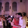 White Milonga pt 2 photo 250