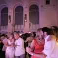 White Milonga pt 2 photo 251