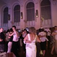 White Milonga pt 2 photo 252