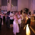 White Milonga pt 2 photo 253