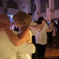 White Milonga pt 2 photo 258