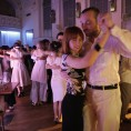 White Milonga pt 2 photo 259