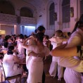 White Milonga pt 2 photo 260