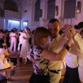 White Milonga pt 2 photo 261