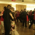 Red Milonga pt 1 photo 9