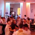 White Milonga pt 1 photo 12