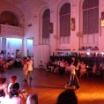 White Milonga pt 1 photo 31
