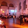 White Milonga pt 1 photo 33