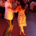 White Milonga pt 1 photo 37