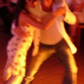 White Milonga pt 1 photo 38