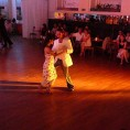 White Milonga pt 1 photo 41