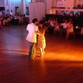 White Milonga pt 1 photo 42