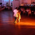 White Milonga pt 1 photo 43
