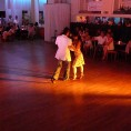 White Milonga pt 1 photo 44