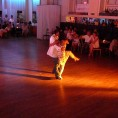 White Milonga pt 1 photo 45