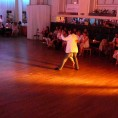 White Milonga pt 1 photo 47