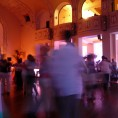 White Milonga pt 1 photo 57