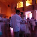 White Milonga pt 1 photo 58