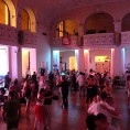 White Milonga pt 1 photo 68