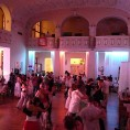 White Milonga pt 1 photo 69