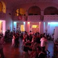 White Milonga pt 1 photo 2