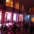 White Milonga pt 1 photo 4
