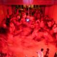 Red Milonga photo 113