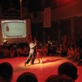 Red Milonga photo 133
