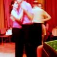 Red Milonga photo 135