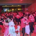 Red Milonga photo 136